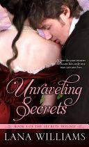 Pdf Unraveling Secrets