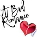 A Bad Romance