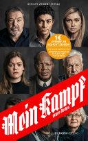 Pdf Mein Kampf – gegen Rechts Telecharger