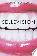 Sellevision image