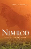 Nimrod-Darkness in the Cradle of Civilization