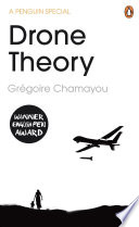 Drone Theory Pdf/ePub eBook