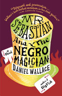Mr. Sebastian and the Negro Magician [Pdf/ePub] eBook