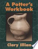 A Potter s Workbook