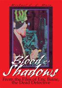Blood & Shadows ebook