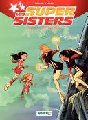 Pdf Les Super Sisters Telecharger
