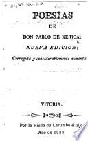 Coleccion De Cuentos F Bulas Etc De Comedias Espa Olas Etc Ms Notes