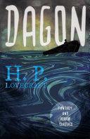 Dagon (Fantasy and Horror Classics) [Pdf/ePub] eBook