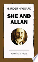 She and Allan