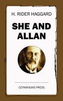 She and Allan Pdf