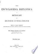 The Encyclop  dia Britannica Book