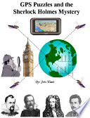 GPS Puzzles and the Sherlock Holmes Mystery