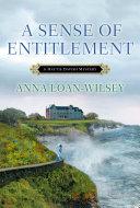 A Sense of Entitlement
