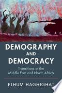 Demography and Democracy