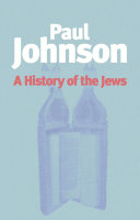 Pdf History of the Jews Telecharger