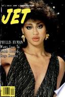 1 okt 1981