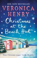 Christmas at the Beach Hut Pdf