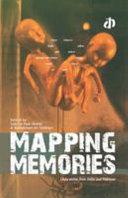 Mapping Memories Book PDF