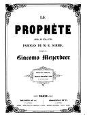 Le Prophete Meye 2v