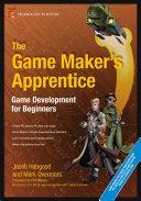 The Game Maker's Apprentice [Pdf/ePub] eBook