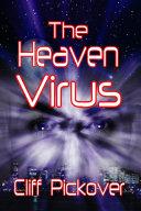 The Heaven Virus