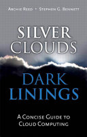 Silver Clouds, Dark Linings
