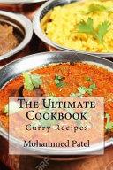 The Ultimate Cookbook