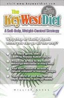 The Key West Diet