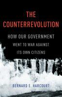 The Counterrevolution Pdf