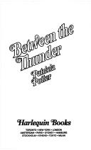 Between the Thunder Pdf/ePub eBook