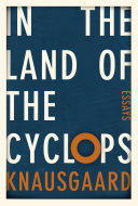 Pdf In the Land of the Cyclops