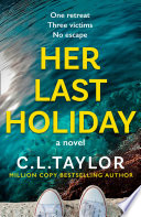 Her Last Holiday Book PDF