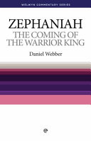 The Coming of the Warrior king