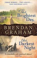 The Brightest Day, The Darkest Night Pdf/ePub eBook