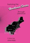 Exploring the Northeast States Through Literature