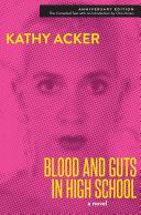 Blood and Guts in High School [Pdf/ePub] eBook