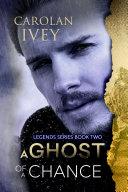 A Ghost of a Chance [Pdf/ePub] eBook