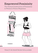 Empowered Femininity [Pdf/ePub] eBook