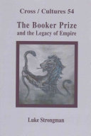 The Booker Prize and the Legacy of Empire