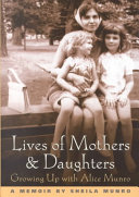 Lives of Mothers   Daughters Book