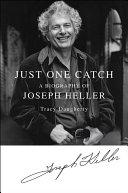 Just One Catch [Pdf/ePub] eBook