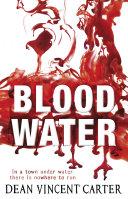 Blood Water Pdf/ePub eBook