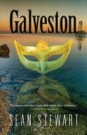 Galveston Pdf/ePub eBook