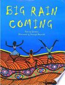 Big Rain Coming Book PDF
