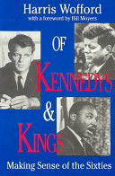 Of Kennedys and Kings