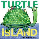 Turtle Island Pdf/ePub eBook