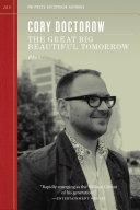 The Great Big Beautiful Tomorrow