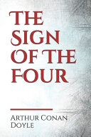 The Sign Of The Four Book Online