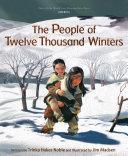 The People of Twelve Thousand Winters [Pdf/ePub] eBook