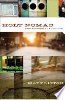 Holy Nomad Pdf/ePub eBook